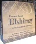 Elshirazy