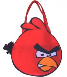 goodybag Angry bird