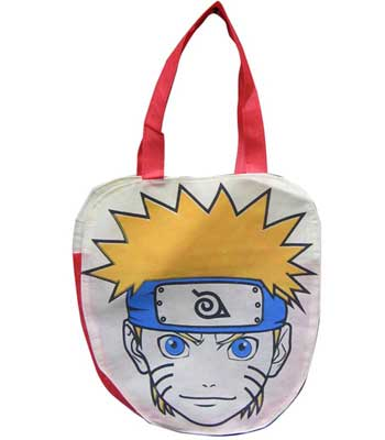 goody-bag-naruto