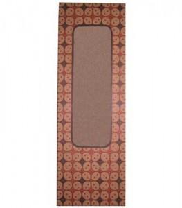 Gift Box 4 Batik