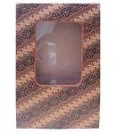 Gift Box 5 Batik