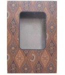 Gift Box 6 Batik