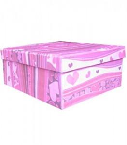 Gift Box T.2