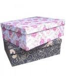 Gift Box T.5