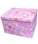 Gift Box T.7