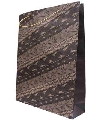 tas-belanja-5-gbr-batik