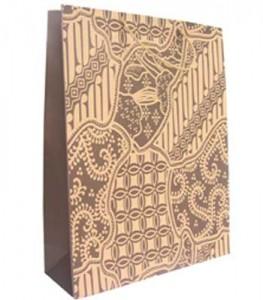 Tas Besar 2 (batik)