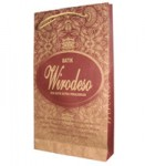 Wirodeso
