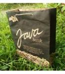 Java Batik