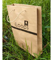 iLoops 1