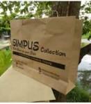 Simpus Collection