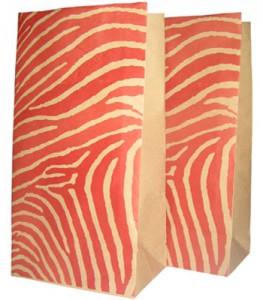 Food Bag 4