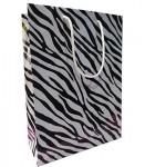 Ap3+ Motif Zebra