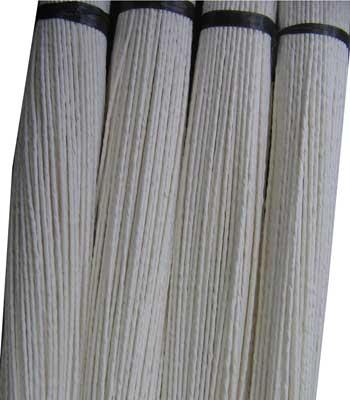 single-4-putih potongan