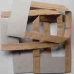 tali-bisker-handle