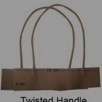 twisted_handle_coklat
